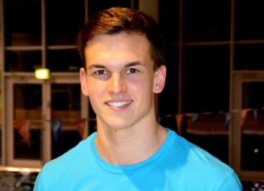 Philipp Jaksche